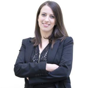 Dottoressa Laura Moscato