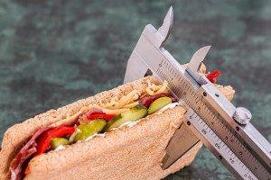 Perché non riesco a perdere peso